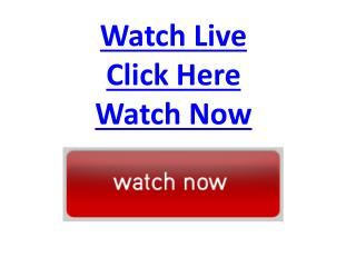 Yonex Badminton French Open Super Series 2010 Live Stream Vi