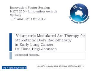 1-1b_HRT1215-Session_HEGI_JOHNSON_WESTMEAD_NSW