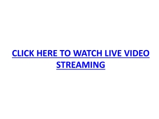 Partizan Igokea vs Maccabi Tel Aviv Live Stream Euroleague