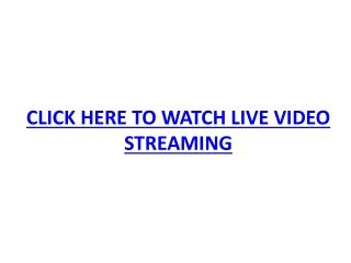 Partizan Igokea vs Maccabi Tel Aviv Live Stream Euroleague