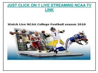 Watch Ohio vs Buffalo Live FREE NCAA College FOOTBALL Game
