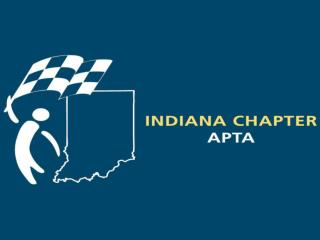 ARE YOU PREPARED FOR   CONTINUING COMPETENCY  IN INDIANA?