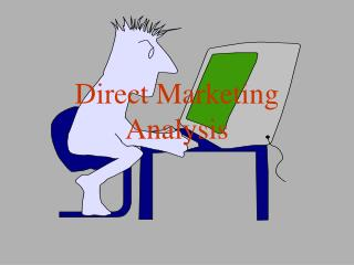 Direct Marketing Analysis