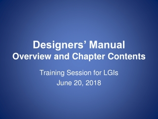 Service Process Selection and Design Chapter 7