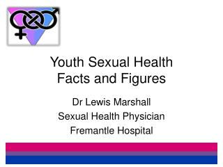 Youth Sexual Health Facts and Figures