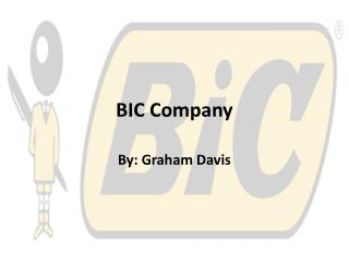 BIC Company