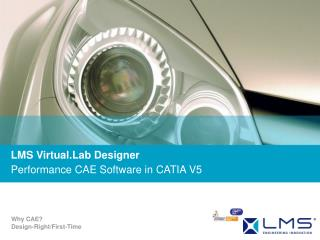 LMS Virtual.Lab Designer