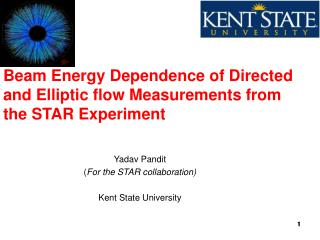Beam Energy Dependence of Directed and Elliptic flow Measurements from the STAR Experiment