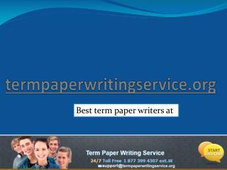 termpaperwritingservice.org
