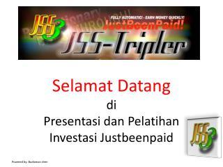 JSS-Tripler