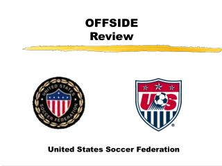 OFFSIDE Review