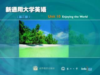 unit10