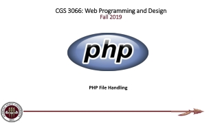 PHP   Visitor counter