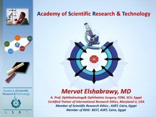 By : Prof.Dr.Nabil Mahmoud