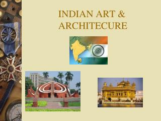 FAMOUS MONUMENTS IN INDIA