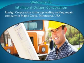 Top Leading company Siding Windows Denver   in USA