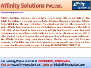 Book Dlf Plots Gurgaon @ 09999684905