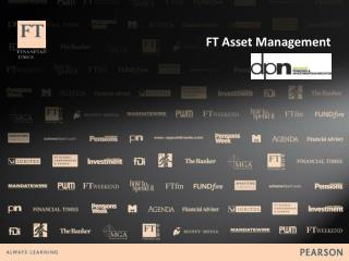 FT Asset Management