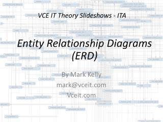 VCE IT Theory Slideshows - ITA