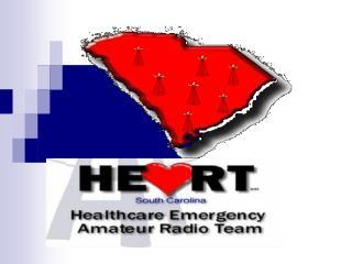 HEART vs SCHEART