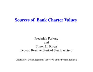 factors that would influence the federal reserve in adjusting the discount rate Federal reserve presentation makeysha d mckinnis eco 372/principles of macroeconomics august 5, 2013 kathleen crump factors influence federal reserve adjusting the discount rate.