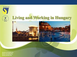 Living and Working in Hungary