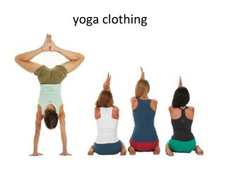 yoga clothing uk, yoga mat uk, yoga mats, yoga clothes, yoga
