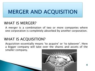 Tata Finance to be merged with Tata Motors