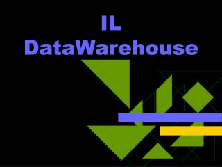 IL DataWarehouse