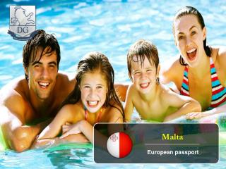 Malta investment immigration