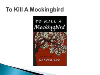 to kill a mockingbird irony and sarcasm Jodie peachy irony irony in to kill a mockingbird what types of irony are in to kill a mocking bird dramatic irony situational irony verbal irony examples of dramatic irony during the book you know that tom robinson is not going to be let free, but scout believes he will be free.