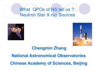 What  QPOs of NS tell us ?: Neutron Star X-ray Sources