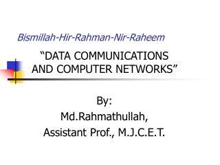 Bismillah-Hir-Rahman-Nir-Raheem