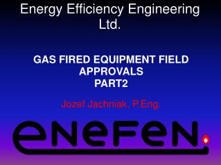Energy Efficiency Engineering Ltd.