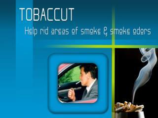 Tobaccut