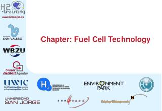 Chapter: Fuel Cell Technology
