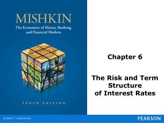 Treasury, Agency, Corporate and Municipal Bonds
