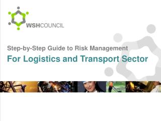 Step-by-Step Guide to Risk Management
