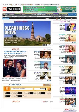 Latest National News, Latest World News, Latest Sports News