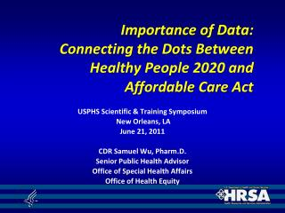 Ppt Stockton A Healthy Deanery For 2020 Powerpoint Presentation Id 215043