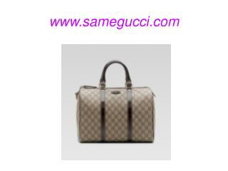 Buy Cheap Replica Gucci On Sale