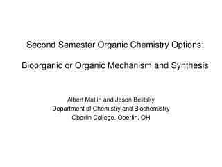 Pericyclic Reaction Theory