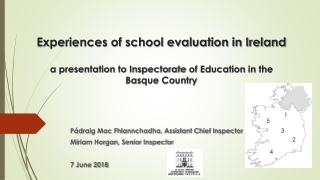 DEVELOPING A WHOLE SCHOOL POLICY