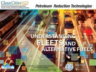 Source: Automotive Fleet.