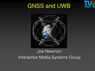 GNSS and UWB