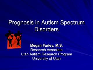Prognosis in Autism Spectrum Disorders