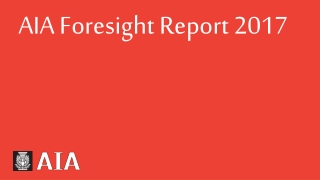 Technology Foresight towards 2020 in China: the Practice and its Impacts