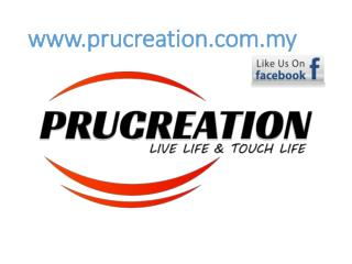 prucreation.my