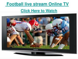 Watch North Carolina State Wolfpack vs Clemson Tigers live s