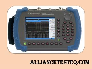 Agilent / HP 8120-3446